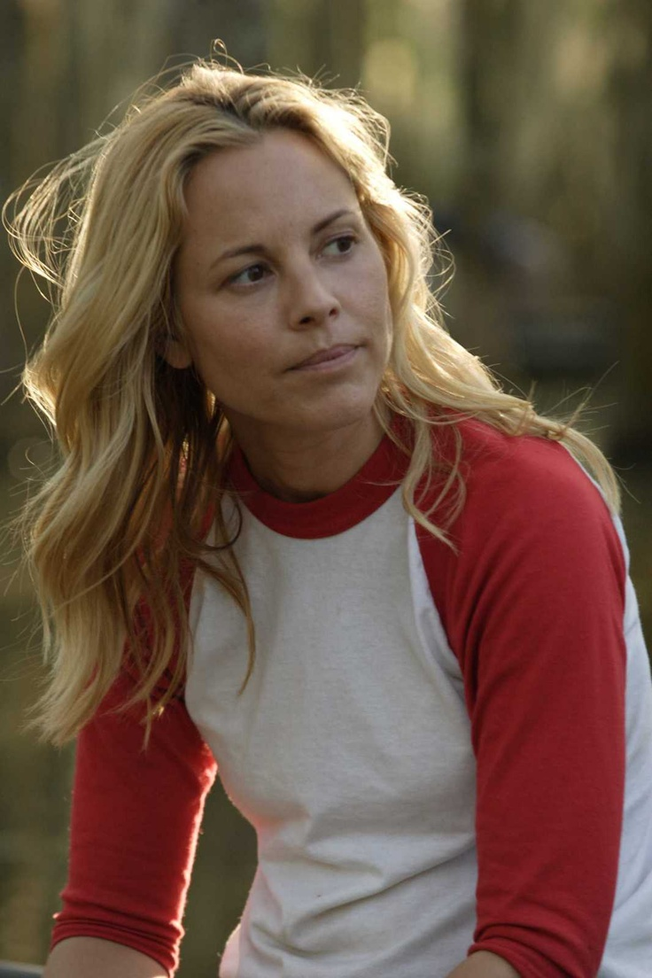 A History of Violence (2005) -Maria Bello