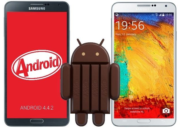 The appropriation of the redesign to Kitkat is undertaking pretty gradually with numerous gadgets even now falling behind to even make up for lost time to Android 4.3 Jellybean. So what precisely does the Android 4.4 timetable look like for the distinctive producers? Here's an abridged variant of all the accessible data about the Kitkat upgrade.