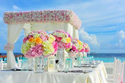 Always & Forever Jamaica Blog: 10 Most Common Jamaican Destination Wedding Planni...