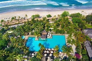 Padma Resort Bali At Legian (Legian, Indonesia) | Expedia