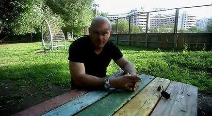 Ross Kemp on Gangs S02 E02 Russia   موفيز هوم  Ross Kemp on Gangs S02 E02 Russia