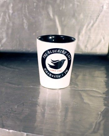Official Online Store for The Bluebird Cafe Apparel, Accessories, Gifts, Media, and Souvenirs Housewares and Home Goods | Bluebird Café Official Online Store for Apparel, Accessories, Gifts, Media, and Souvenirs Shop Now