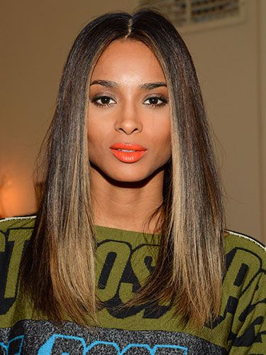 Fantastic 1000 Ideas About Blunt Cuts On Pinterest Long Blunt Cut Bobs Short Hairstyles For Black Women Fulllsitofus