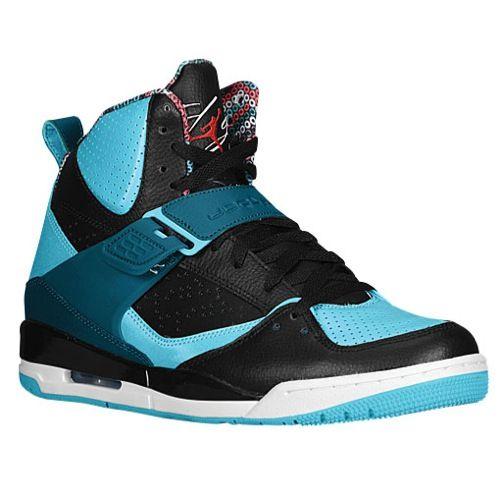 But Black Lights Foot Locker Lockers Athletic Shoes Light Blue Forward