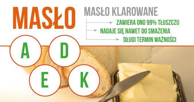 Przez ostatnie40 lat popularyzowano w tematycedietynurt zakazujący tłustego sera, zamiast którego zalecano chudą pierś zindyka na ciemnym chlebie koniecznie bez masła, ana pachnący boczek i ch…