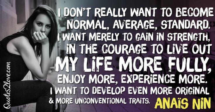 Citaten Martin Luther King : Beste afbeeldingen van quotes beroemde citaten