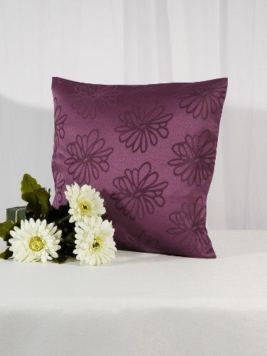 ber ideen zu lila kissen auf pinterest dekokissen lendenkissen und k chenfenster. Black Bedroom Furniture Sets. Home Design Ideas