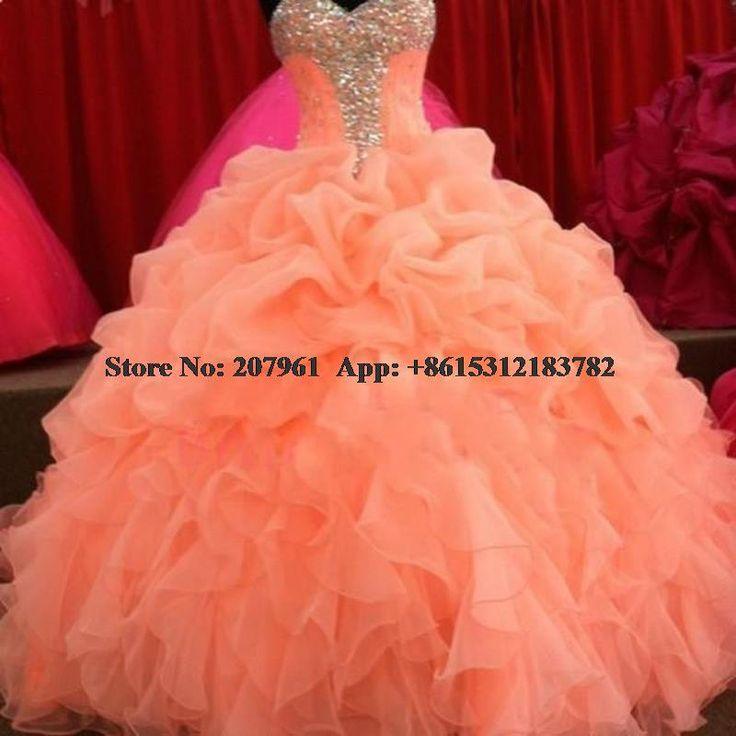 Sweet Dresses Fashion