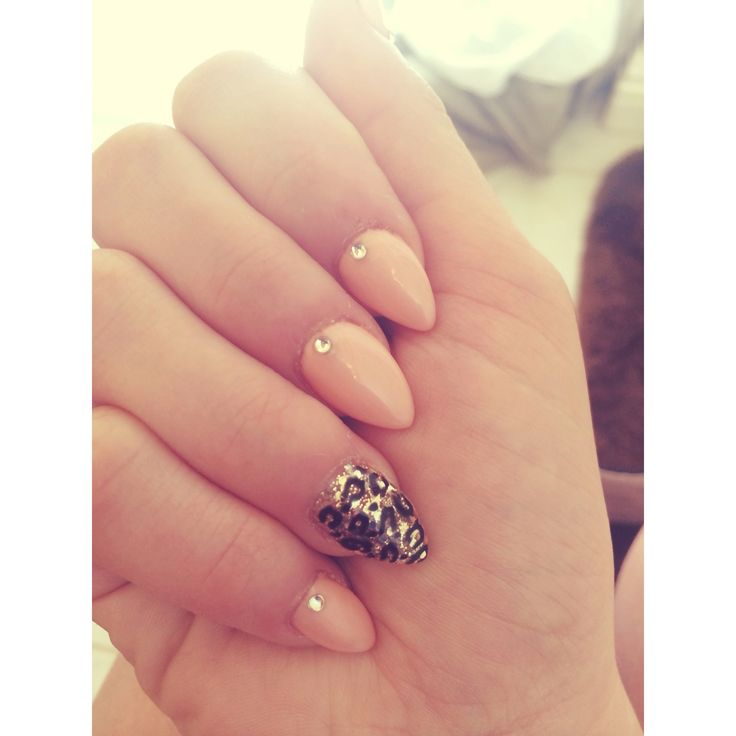 The 25 best short stiletto nails ideas on pinterest pointy the 25 best short stiletto nails ideas on pinterest pointy nails stiletto nails and claw nails prinsesfo Gallery