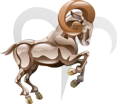 *Aries* Never really learned about my astrological sign. Interesting to read this as much of it is right on.