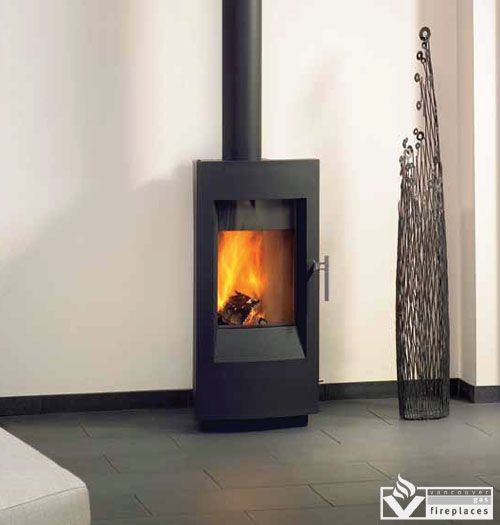 Bc Fireplace: 113 Best Images About Wood Stoves On Pinterest