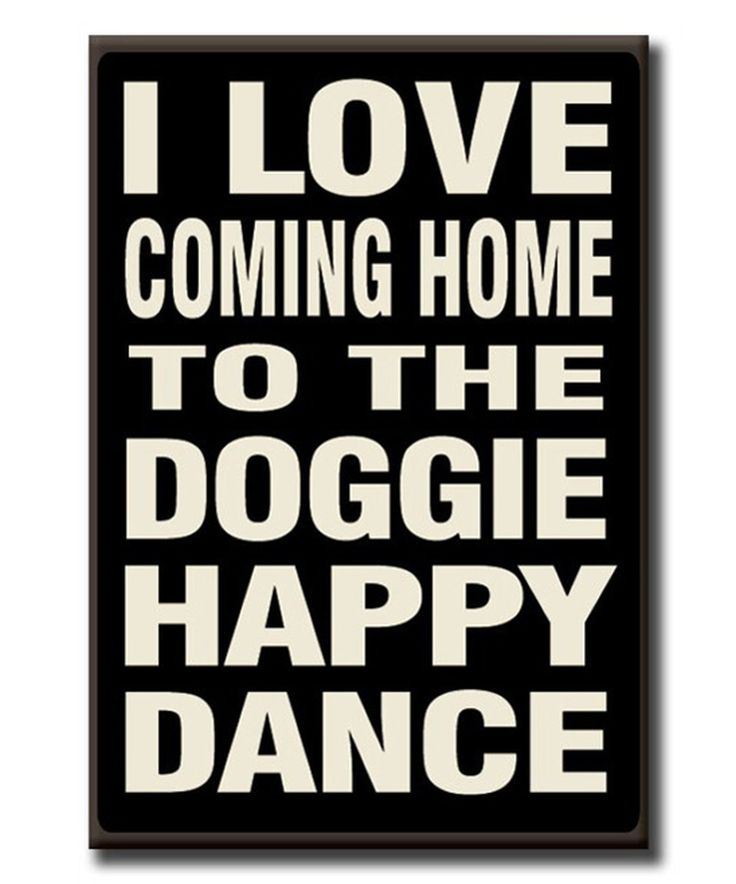 Take a look at this Black 'I Love Coming Home' Wall Sign today!