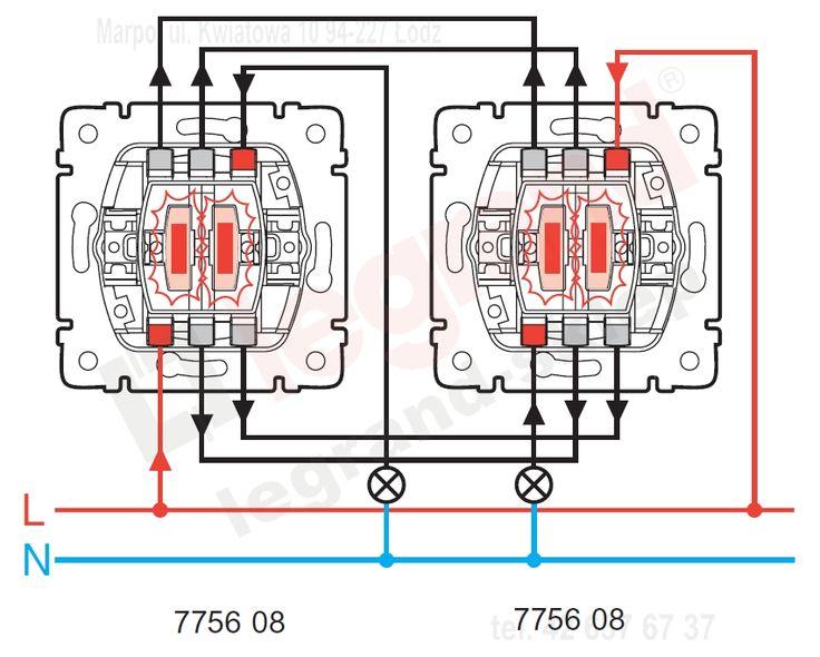 573 best esquemas images on Pinterest Mechanical engineering, Car
