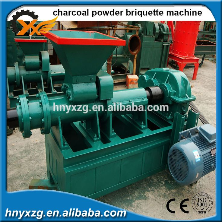 charcoal briquette production in erdb, uplb essay Charcoal briquette production in erdb, uplb essay provided by the  bamboo briquette charcoal is made of bamboo residue, such as bamboo dust,.