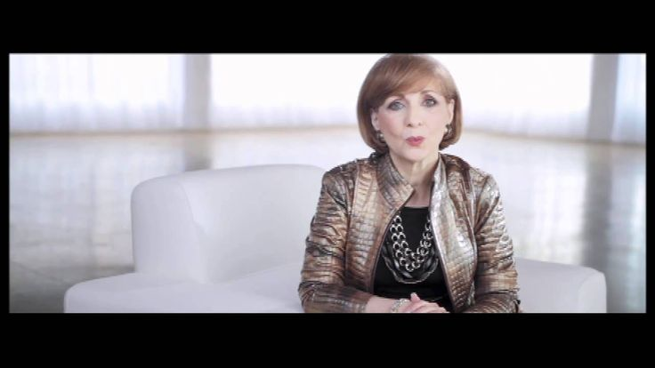 Are you looking for a change? A chance to change your life? Give me a call today! Nesha 626.872.3482        Mary Kay Corporate Video -- The Opportunity (+playlist)