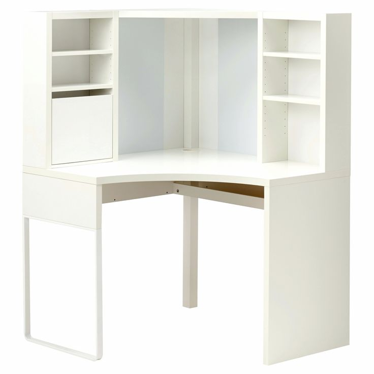 50+ Small Corner Table Ikea - Diy Modern Furniture Check more at http://www.nikkitsfun.com/small-corner-table-ikea/