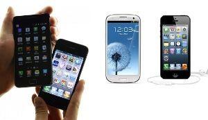Iphone  No Contract Atandt