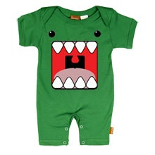 Funky Baby Clothes
