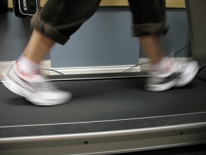 Why aren't women heart attack survivors showing up for cardiac rehab?
