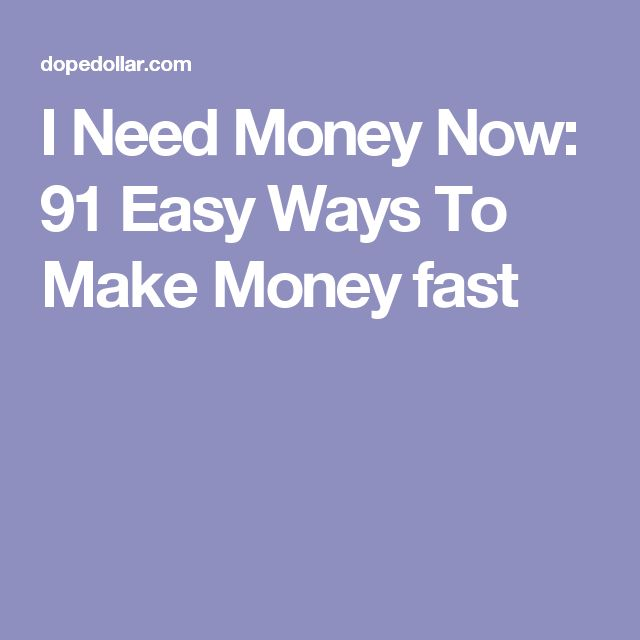Can't wait till your next pay day? Get a quick and easy cash loan today