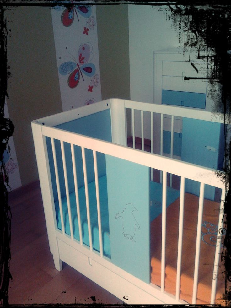 Baby time? Welcome! ;) #Baby @Moveis Batista