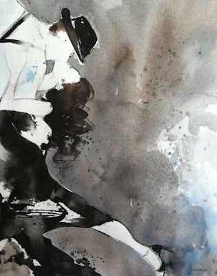 tango paintings