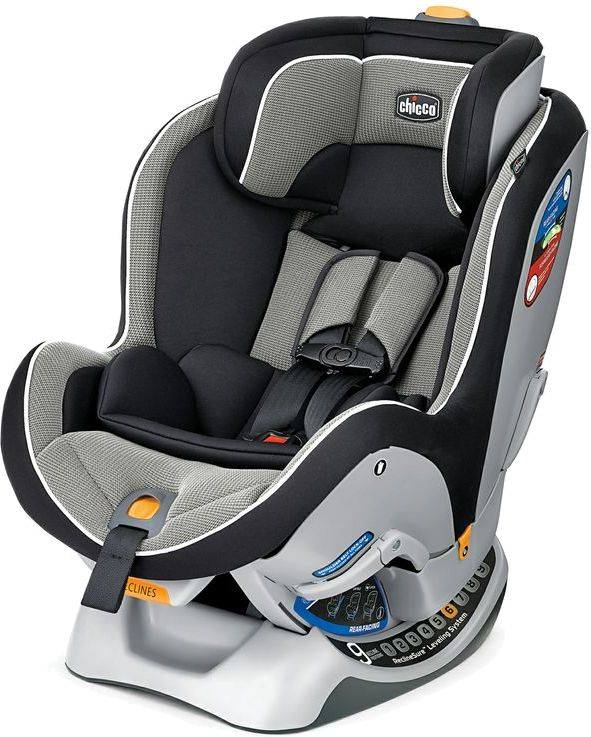 Chicco NextFit Convertible Car Seat - Intrigue  sc 1 st  Pinterest & 56 best Car Seats / Accessories images on Pinterest | Car seats ... islam-shia.org