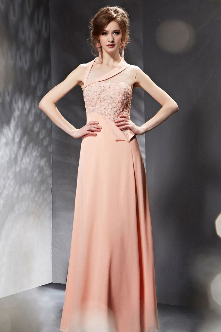 Creative Evening Dresses