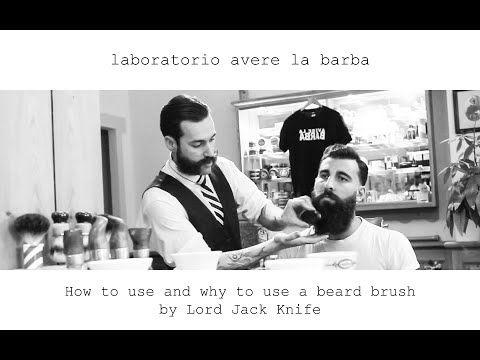 Beard Company Blog   En blog for skæggede mænd