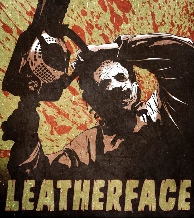 165 Best Images About The Texas Chain Saw Massacre On: 17 Best Images About HORROR • Leatherface • The Texas