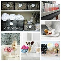berries & passion | apartment decorating | Look around!
