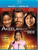 Akeelah and the Bee [Blu-ray] [2006]