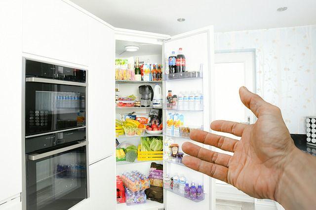 Best Refrigerator Stores In Brisbane Best Refrigerator Broken Fridge My Refrigerator
