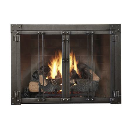 45 Best Home Is Where The Hearth Is Images On Pinterest Fireplaces Fireplace Screens And Hearths