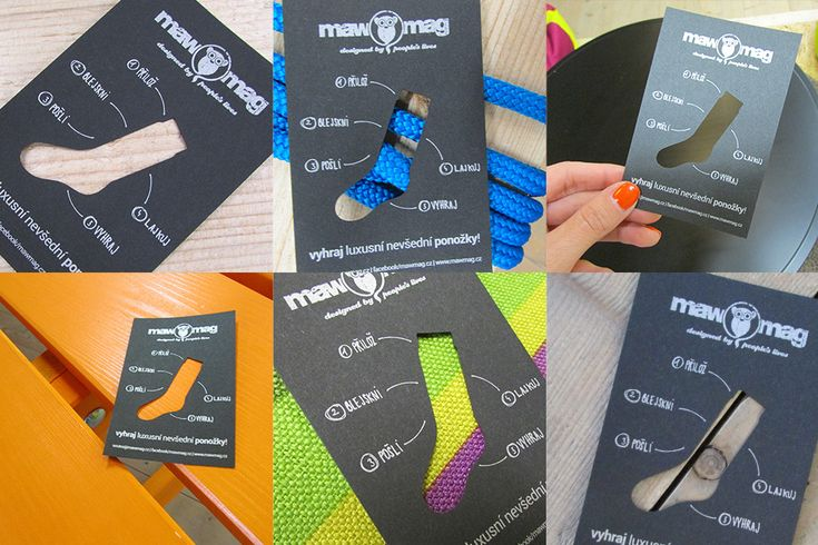 Mawmag Marketing | BPR Creative
