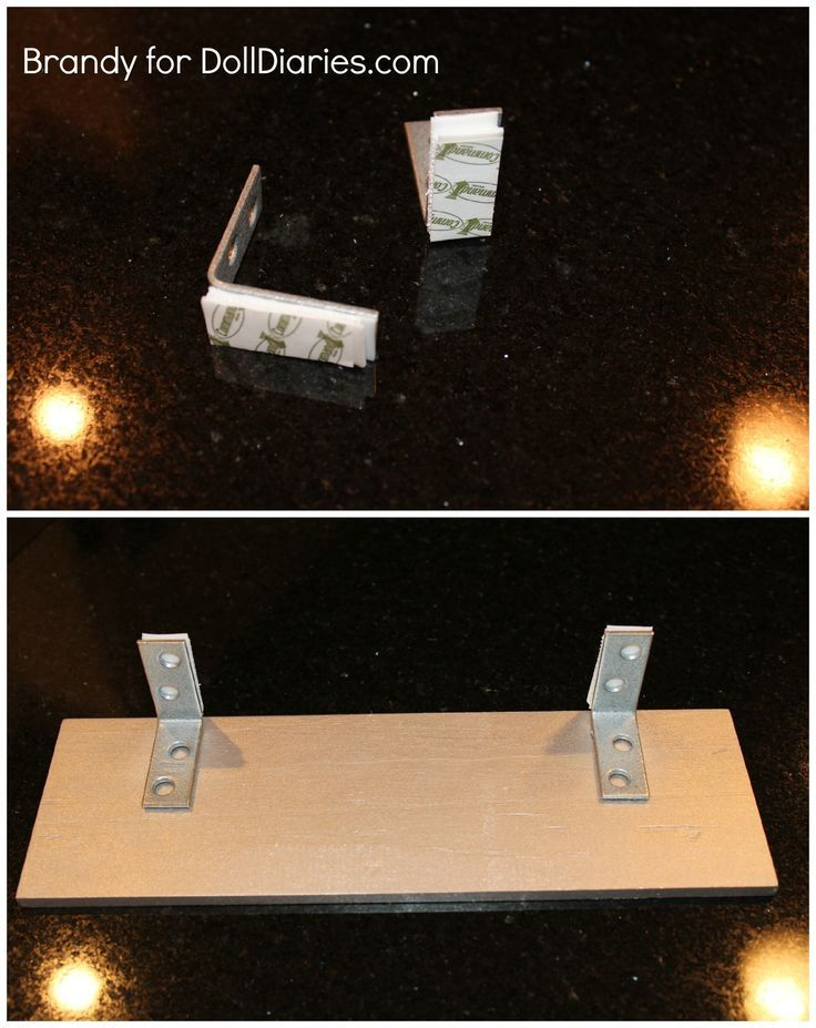 best 20 command strips ideas on pinterest command hooks dorm command hooks and picture. Black Bedroom Furniture Sets. Home Design Ideas