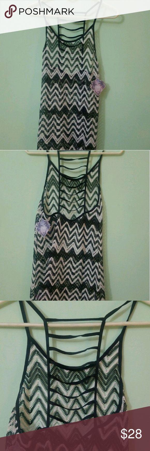 Selling this Yumi swim cover up dress on Poshmark! My username is: jennystudio. #shopmycloset #poshmark #fashion #shopping #style #forsale #yumi #Other
