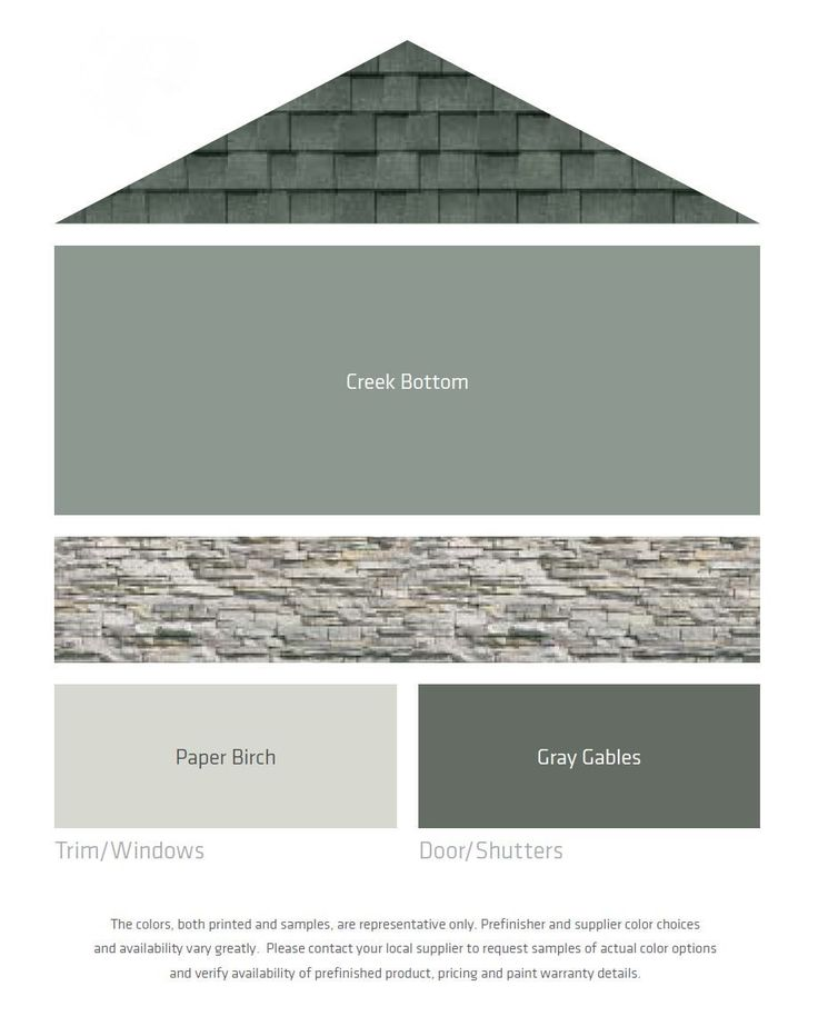 Color Schemes For House best 10+ exterior color schemes ideas on pinterest | exterior