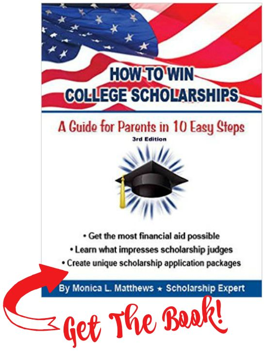 double space scholarship essay Do we double-space or single-space  financial aid & scholarships  do colleges prefer single or double-spaced essays (or even 15 space just any space).