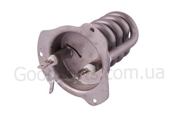 Оригинал.  Тэн (нагреватель) для посудомоечной машины Delfa 674001100072.  Мощность: 1800W   Подходит к моделям (представлены НЕ все модели):   DELFA:  DDW-4510
