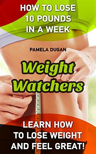 lose weight cheat weekends