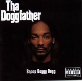 "Snoop ""Tha Doggfather"""