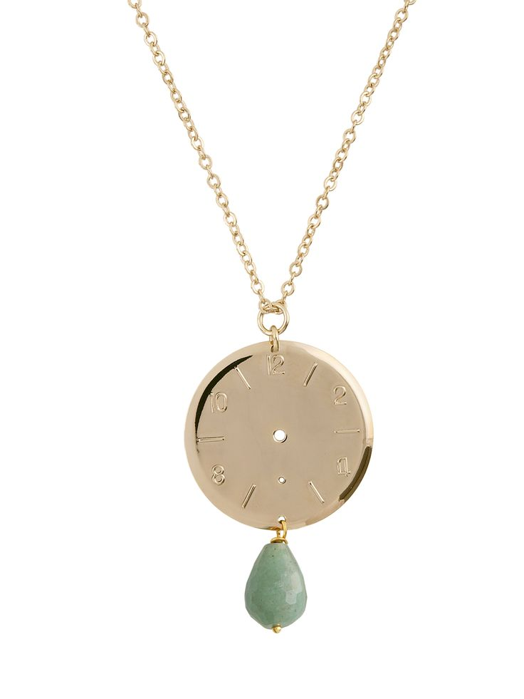 Timeless Collection Necklace