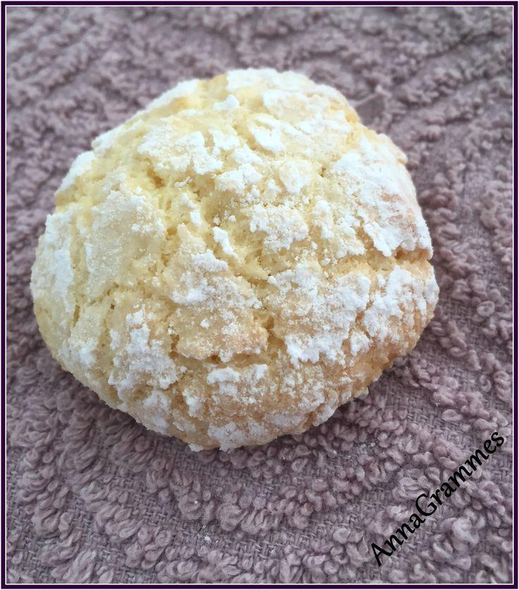 les 25 meilleures id 233 es de la cat 233 gorie muffins 224 la farine de noix de coco sur