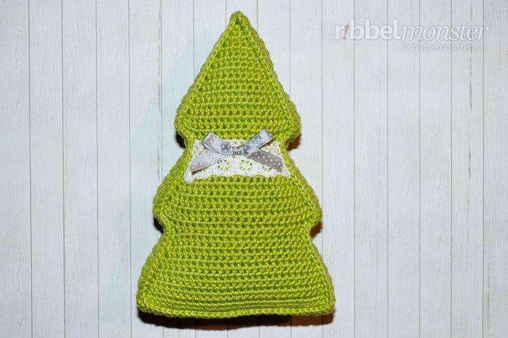 316 besten Weihnachten Bilder auf Pinterest | Weihnachtsbasteln ...