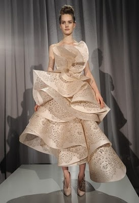 37 best fashion design images on pinterest high fashion for How to become a haute couture designer