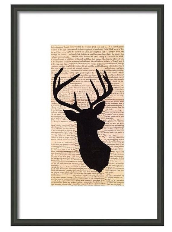 Country western decor on Etsy, $55.00