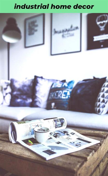 Industrial Home Decor 404 20190329122908 62 Vintage Online Stores Unique Wholesale Accessories