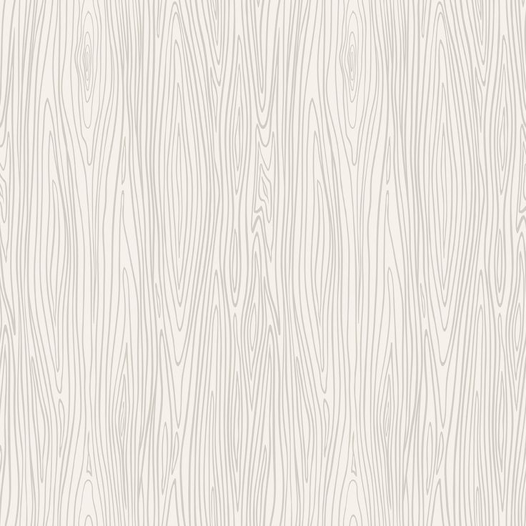 Faux Wood Removable Wallpaper More Wallpaper Adhesive