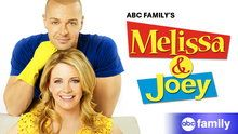 Melissa & Joey - Episodes